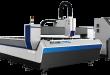 máy cắt laser