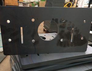 cắt laser